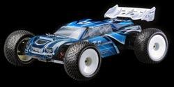 Krick ZD Racing ZRT 1 BL