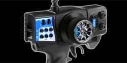 LRP A2-STX Pro