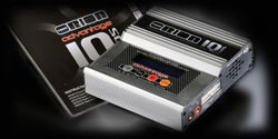 Kyosho / Team Orion Advantage IQ 605