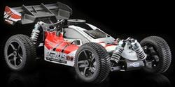 Ansmann Racing Virus 3.0