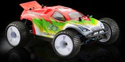 Krick ZD-Racing ZMT 16T