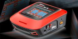 Multiplex / HITEC Multicharger X1 Touch