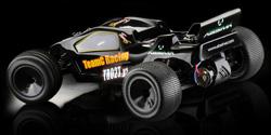 Absima / TeamC TR02T V2