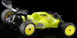 Hobbico / Revell Durango DEX210 V2