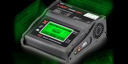 XciteRC X-Pert X90 Touch
