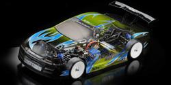 XciteRC TC Pro one10