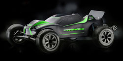 LRP S10 Twister 2 Extrem