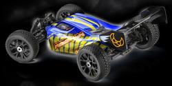 Absima AB 2.8 BL 4WD