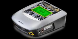CS-electronic Space TX 100 AC DC