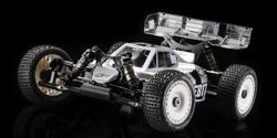 Absima HB-Racing E817
